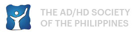 AD/HD Society of the Philippines